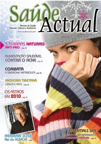 Revista37_01