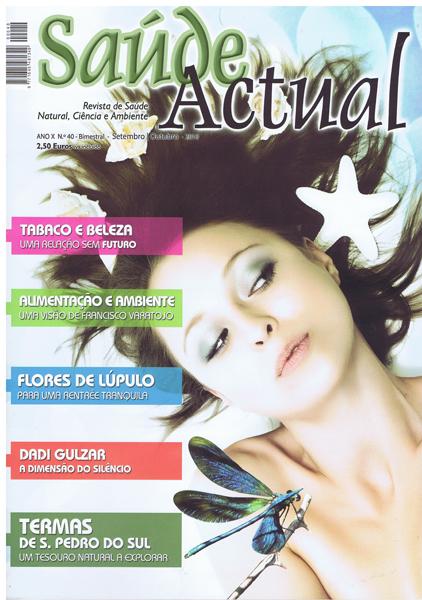 Revista40_00
