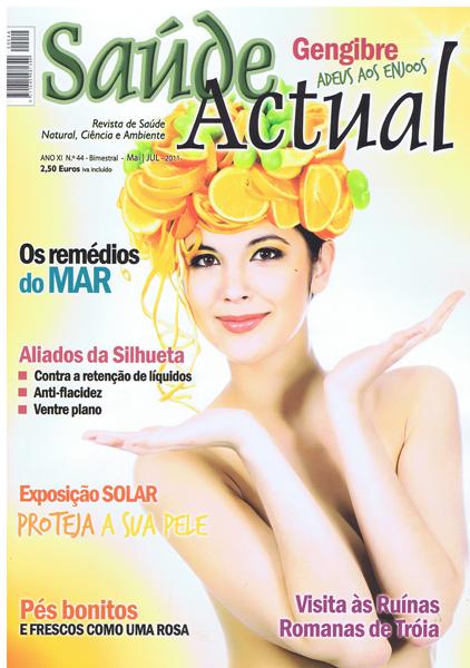 Revista41_00