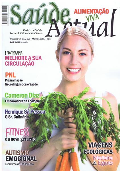 Revista43_00