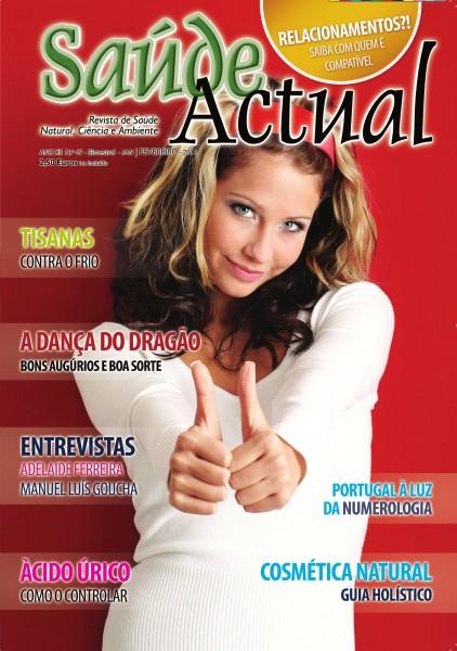 Revista47_00