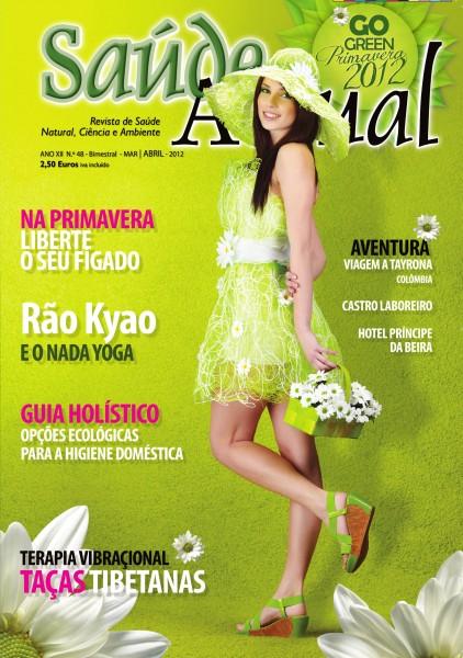 Revista48_00