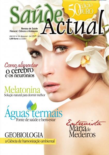 Revista50_01