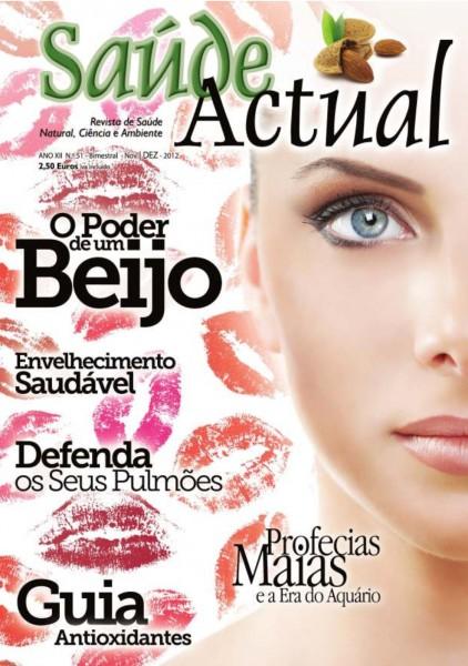 Revista51_01