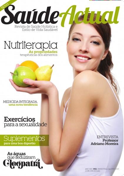 Revista52_00