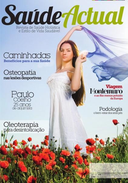 Revista53_00