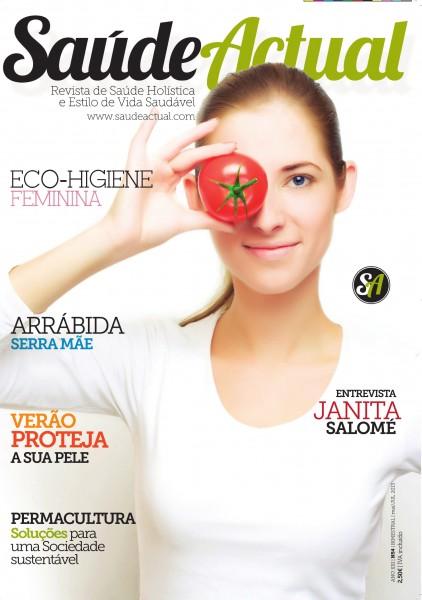 Revista54_00