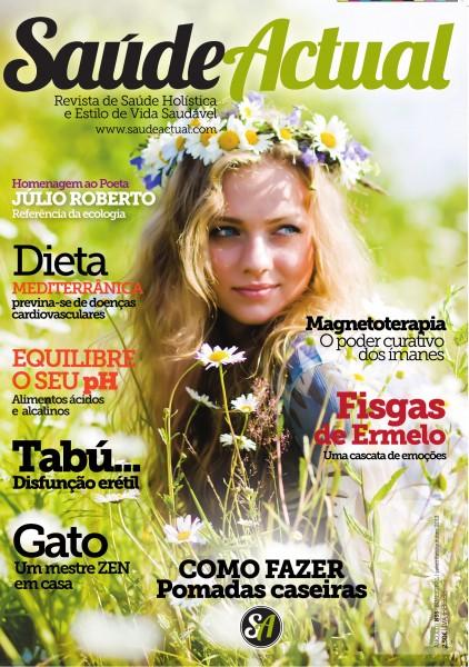 Revista55_00