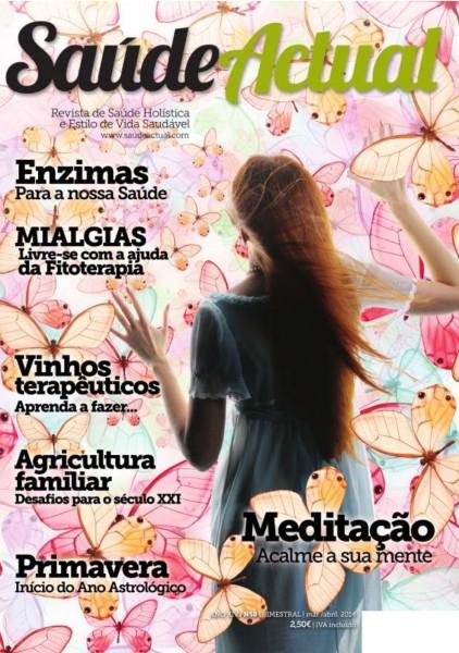 Revista58_01
