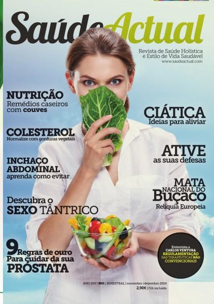 Revista61_00