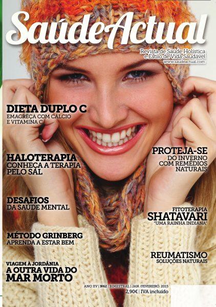 Revista62_00