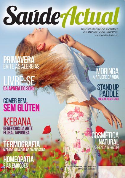 Revista63_00