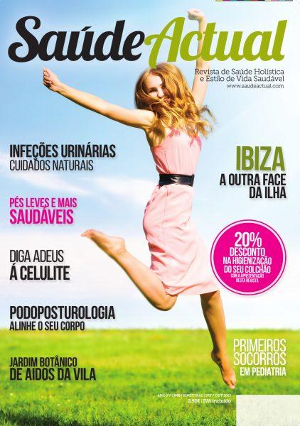 Revista65_00