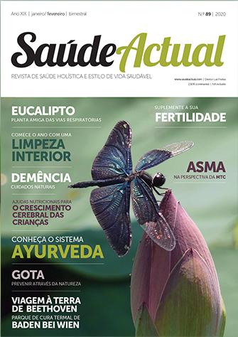 capa_SA_89